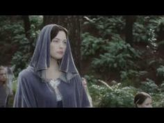 Evening Star: Arwen's Destiny - YouTube