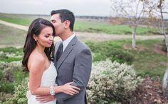 Amazing Outdoor Wedding Photography Poses Ideas