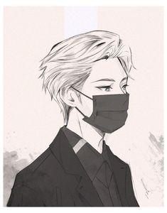 Cool Anime Guys, Handsome Anime Guys, Cute Anime Boy, Anime Boys, Dark Anime Guys, Anime Boy Sketch, Art Drawings Sketches Simple, Anime Boy Drawing, Girl Drawings