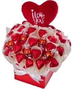 Buy Chocolate online at economical Prices from Gifts Xpert. Choose huge variety of Chocolates on best competitive deals and deliver it to your loved ones shipping address within india. Gifts Xpert is exquisite the best portal to buy variety of Chocolates online.  http://www.giftsxpert.in/chocolates