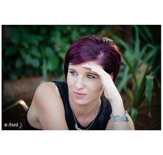 The #beauty within #40thbirthday #40thbirthdayparty #photography @annaj_photographer #annaj_photographer #zoeyscapes #birthday #friends #funinthesun #playground Types Of Photography, 40th Birthday, Playground, Anna, Dreadlocks, Photoshoot, Friends, Hair Styles, Beauty