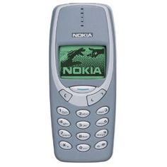 22 Best Nokia 3310 Images Phone Old Phone Nokia 3