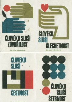 matchbox labels russian - Google Search