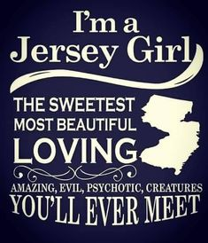 bbw sexy sweetest tasting too lol Funny Girl Quotes, Bitch Quotes, Girl Sign, Perfect Together, Jersey Girl, Cape May, Atlantic City, Proud Of Me, You Are Perfect