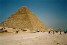 Zwei weitere unbekannte Hohlräume in der Cheops-Pyramide entdeckt . . . http://www.grenzwissenschaft-aktuell.de/weitere-unbek-hohlraeume-in-cheops-pyramide20161017