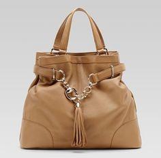 chloe imitation handbags - 1000+ ideas about Gucci Purses On Sale on Pinterest