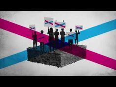 Unidos Contra a Corrupção - Manifesto Youtube, Furniture, Home Decor, Homemade Home Decor, Home Furnishings, Interior Design, Home Interiors, Youtubers, Decoration Home