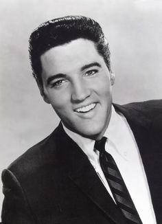 Elvis Presley - Don't Be Cruel 1956