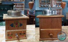 RENOVATION Kitchen, Handmade, Diy, Home Decor, Cooking, Hand Made, Decoration Home, Bricolage, Room Decor