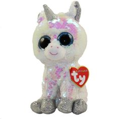 33 Best Gifts for kids TY Beanie babies beanie boos images in 2019 5a4cdca3db43