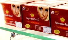 Guia de compras: produtos de beleza para você comprar na Liberdade - Beleza