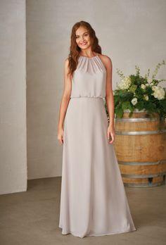 Event Dresses, Ball Dresses, Ball Gowns, Affordable Wedding Dresses, Bridal Wedding Dresses, Lace Wedding, Jasmine Bridesmaids Dresses, Jasmine Bridal, Popular Dresses