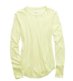 Aerie Clearance and Sales American Eagle Men, Mens Outfitters, Hoodies, Sweatshirts, Lounge Wear, American Eagle Outfitters, Active Wear, Clothes For Women, Shorts