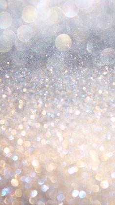 Glitter iPhone wallpaper                                                                                                                                                      More #GlitterPattern