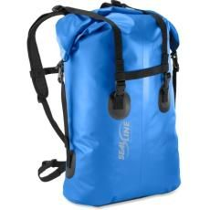 SealLine Black Canyon Boundary Dry Pack - 115 Liters