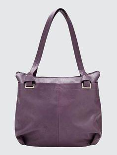 Folded Corner Tote After Hours, Diaper Bag, Corner, Bags, Fashion, Latest Fashion, Handbags, Moda, La Mode