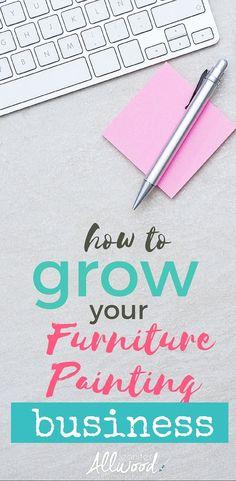 die besten 25 holzm bel neu streichen ideen auf pinterest schwarz lackierte m bel spr hfarbe. Black Bedroom Furniture Sets. Home Design Ideas