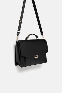 SAC DE VILLE – Expolore the best and the special ideas about Prada handbags Luxury Purses, Luxury Bags, Prada Handbags, Purses And Handbags, Burberry Handbags, Handbags Online, Accesorios Casual, Beautiful Handbags, Cute Purses