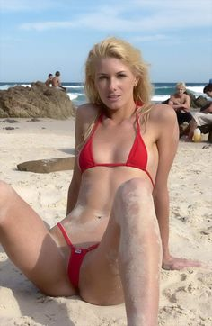 Very young xxx videos free