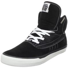FMS Men's Future High-Top Sneaker,Black/White,7 M US FMS, http://www.amazon.com/dp/B003YSZUKK/ref=cm_sw_r_pi_dp_1ruprb00EJA4H