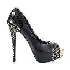 092e845b1eb9 35 Best Jessica Simpson shoes images