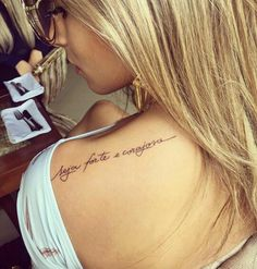 Placement! Red Ink Tattoos, Cage Tattoos, Dainty Tattoos, Girly Tattoos, Mini Tattoos, Body Art Tattoos, Small Tattoos, Top Of Shoulder Tattoo, Shoulder Tattoos For Women