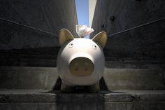 Mythos: Ist den Deutschen Steuernsparen wichtiger als Sex? - SPIEGEL ONLINE…