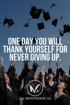 Never Give Up. ★·.·´¯`·.·★ follow @motivation2study for daily inspiration