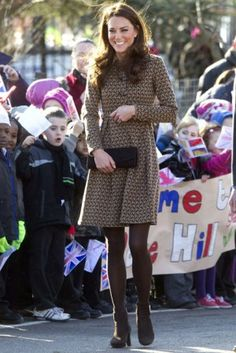 Kate Middleton Style Highs and Lows | Kate Middleton Style | Kate Middleton Prince William | Royal Wedding | Mobile