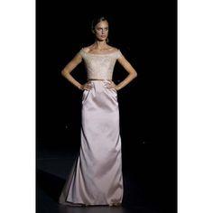 Montse Rey Martínez added this item to Fashiolista: http://www.fashiolista.com/item/16734507/
