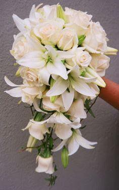 bröllop blommor - Sök på Google