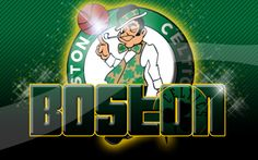 celtics | Publish with Glogster!