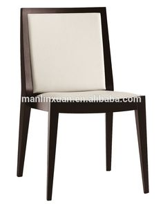 Hotel Chairs For Sale Ivory Leather Dining Room Dheensay Banquet Stacking Wooden Restaurant Chair Xy4227 Find Complete Details About