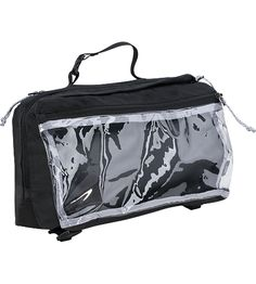 Accessories   Dopp Kits · Index Large Toiletries Bag Large, five  compartment travel bag for toiletries. A removable pouch afa791fc3f