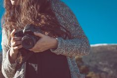 If you've got lots of great shots just sitting on your hard drive, why not see if they can earn you more than just a few Instagram likes? Here's how to sell your photos online, using sites that can help you earn more than $100 for each sale.