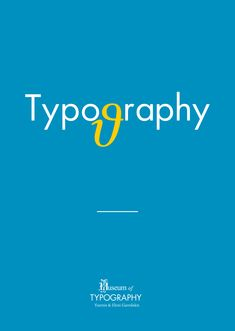 Museum of Typgraphy (Chania, Greece Chania Greece, Typography, Museum, Letterpress, Letterpress Printing, Museums, Fonts, Printing