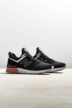 finest selection 682e2 95d3f New Balance 574 Sport Sneaker Cosas Para Comprar, Zapatillas, Ropa,  Vestimentas, Compras