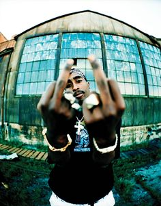 still my favorite 2pac image