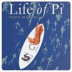 Finished #LifeOfPi, the poignant story about a castaway by #YannMartel, book #23 of 2012 while listening to the awesome movie soundtrack. #book #books #entertainment #libocubicularist #library #literature #read #reader #reading