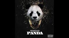 (2) desiigner panda - YouTube