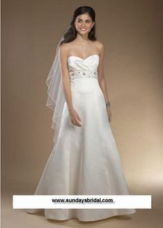 Watters 783 style 9045b 65 off recycled bride talk wedding watters 705 style anna 10205 wedding dresses 345 recycled bride junglespirit Images