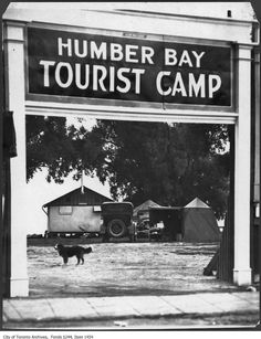 Vintage Ontario Photographs of Summer Camps and Camping Summer Camps For Kids, Camping With Kids, Toronto, Ontario, Tourism, City, Outdoor, Vintage, Outdoors