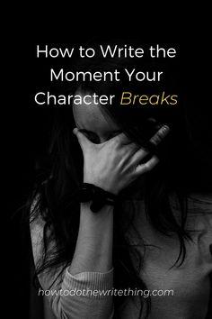 Writing A Novel Tips, Creative Writing Tips, Writing Memes, Writing Prompts For Writers, Writer Tips, Writing Characters, Editing Writing, Writing Worksheets, Fiction Writing