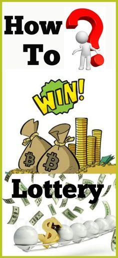 Free money online casino то pros of casino gambling