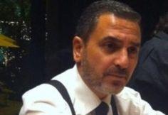 Νικόλας Κελαϊδίτης: Πεποίθηση όλων των διεκδικητών της εξουσίας, «Ο τουρισμός είναι η κινητήρια δύναμη της οικονομίας»