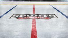 """Képtalálat a következőre: """"ice hockey logos on ice"""""""