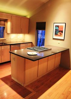 Ash Kitchen Cabinets Pictures  Kitchen Cabinets  Pinterest Magnificent Ash Kitchen Cabinets Design Ideas