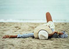 vacation days <3
