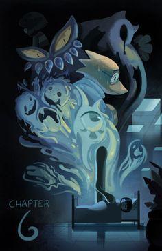 Chapitre 6 ( Les Amalgamis, Alphys et Frisk)-Undertale Undertale Cute, Undertale Fanart, Undertale Comic, Undertale Theories, Mega Lucario, Sans Papyrus, Toby Fox, Pokemon, Undertale Drawings