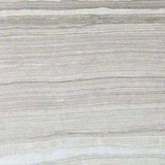 Porcelain Floor Tile Increases the Beauty and Tenacity of The Floor